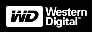 WD-SanDisk-SSHD-5